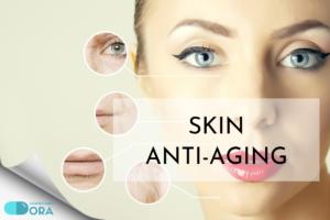 Skin Anti-Aging