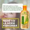 Sữa rửa mặt Kohomba - Kaha Extract Facial Cleansing Gel