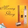 S Cologne Morning Glory