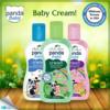 Panda Baby Cream