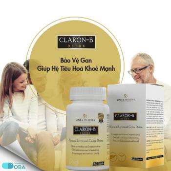 Claron-B